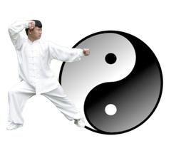 tai-chi, qi gong, shiatsu
